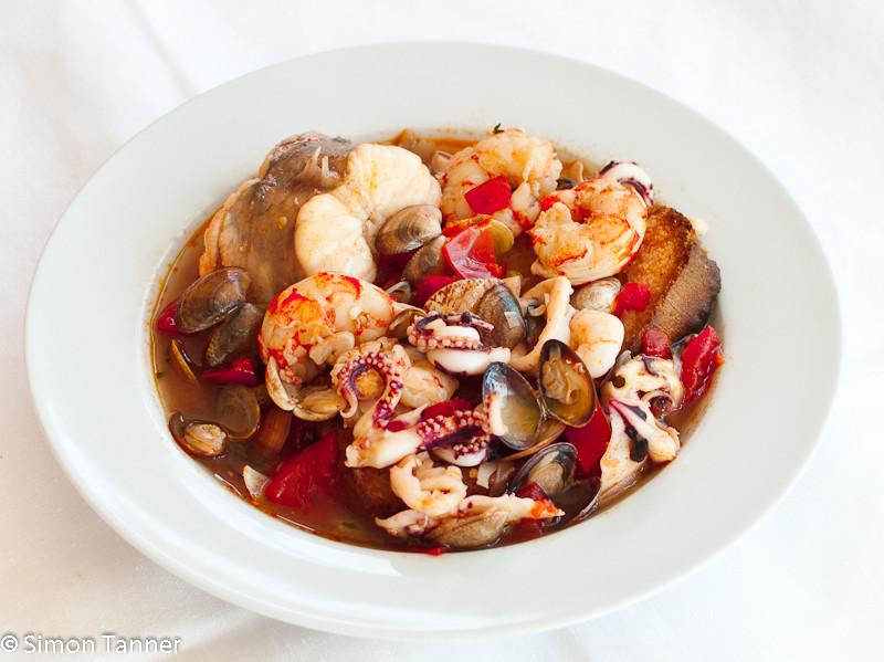 zuppa di pesce2