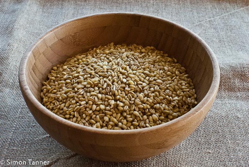 grano-0042