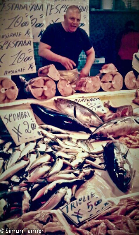 fishmonger-44